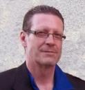 James Legere