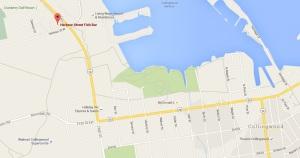 Map-HarbourFishBar