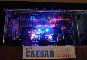 Consuls-Lviv
