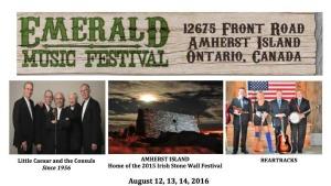 2016-Emerald-Music-Festival-