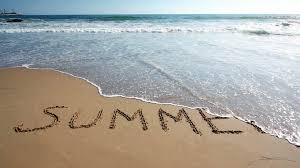 SummerOver